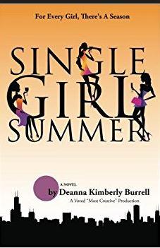Single Summer Girl