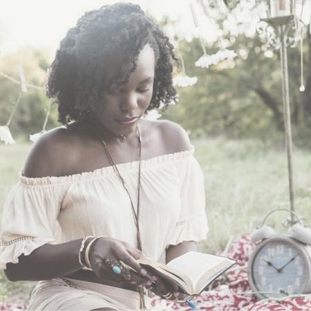 Summer reads for black women by Black women